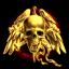 SqUaNTo - Brutor Tribe Shadow Militia - DerdekeA