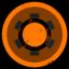 Iron Ore Corporation