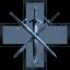Aleksius Inc.