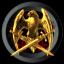 Peregrine Corps.