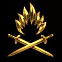 New STAIN War Academy