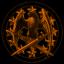 ShadowBlast Syndicate