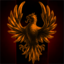 Virtus Crusade Protectorate Holding