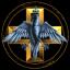 New Caledonian Ltd