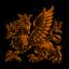 Juggernaut Russia Corporation