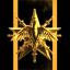 Cybran Raid units