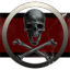 Skull Bashers Union