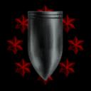 Requiem Eternal Holdings