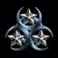 Daklari Industries and Guild Support