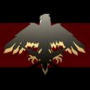 Black Phoenyx