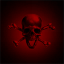 New Eden Spooks