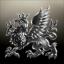 Dzen Dragons