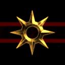 Sun Guard PMC