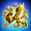 Lionson Corporation
