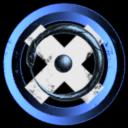 Wormhole X - Treme