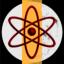Atomic Pharmaceuticals