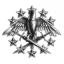 Genus Corp