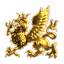 Svarga Corporation