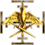 Private Military and Mining Company