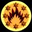 Igni Ferroque