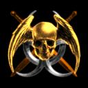 EVE CORPORATION 58237549