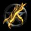 Gold Dragon Talon Corp