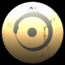 Itsukame-Zainou Hyperspatial Inquiries Ltd.