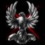 Legion of Vemora