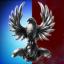 Squadron 5