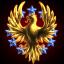 Les Industries Phoenix