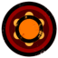 oVn Corporation