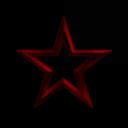 USSR SIA