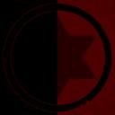 Super Secret Spaceship Syndicate