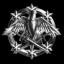 Phoenix Hammer Industries