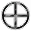 Concordia Inc.