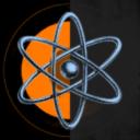 Grae Universe Enterprise