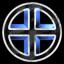 Zandar Ataru Corporation
