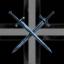 Soul Reaper Inc.