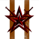 Free Navy