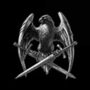 Neohvat Corporation