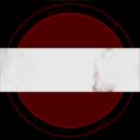 Arakhis Raiders