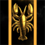 Reliquary and Crab Corp.