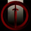 Titan Singularity