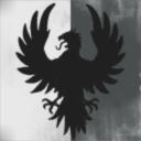 Ungoliant Corporation