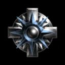 Crusader Syndicate