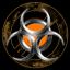 The Liberatos Corporation