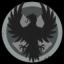 Spaceturkey Union