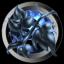 Stargate-Command