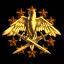 URAL Corporation