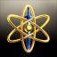 The Naari Corporation